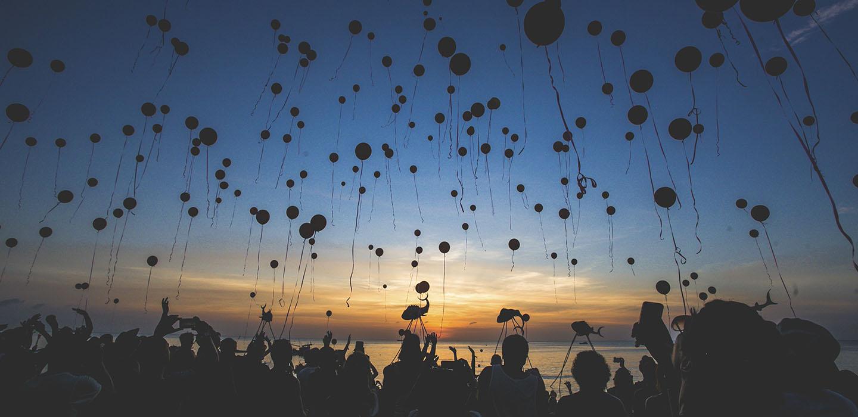 Плавали, знаем: почему надо бросить все и уехать на фестиваль Epizode во Вьетнам