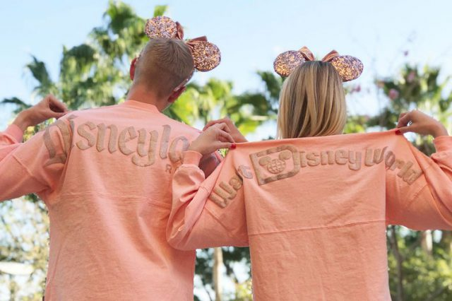 disney-rose-gold-ears-shirt