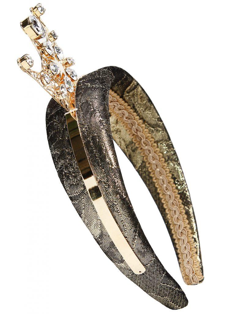 Dolce & Gabbana, 18991 руб., danielonline.ru