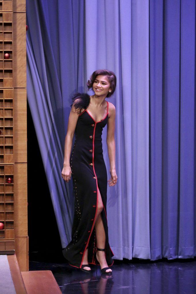 Платье Fausto Puglisi