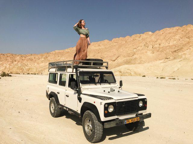 иудейская пустыня Мертвое море, грязь и пустыня: отдохни как Ирина Шейк Мертвое море, грязь и пустыня: отдохни как Ирина Шейк img 9532 1 640x480