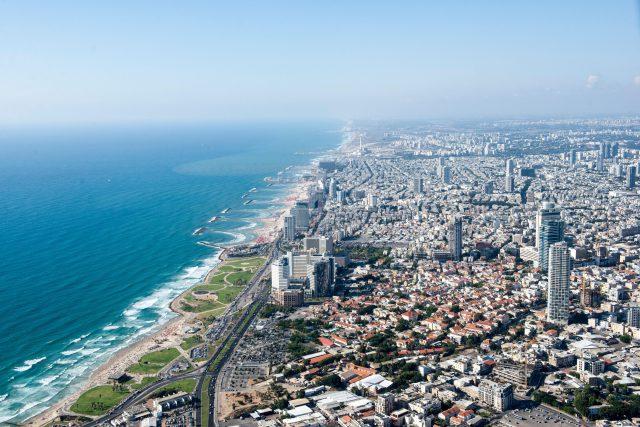 израиль Отпуск для души и тела: зачем и когда ехать в Израиль? Отпуск для души и тела: зачем и когда ехать в Израиль? is09ar6de 640x427
