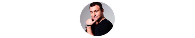 Отари Гогиберидзе, пластический хирург клиники эстетической медицины «Время красоты».