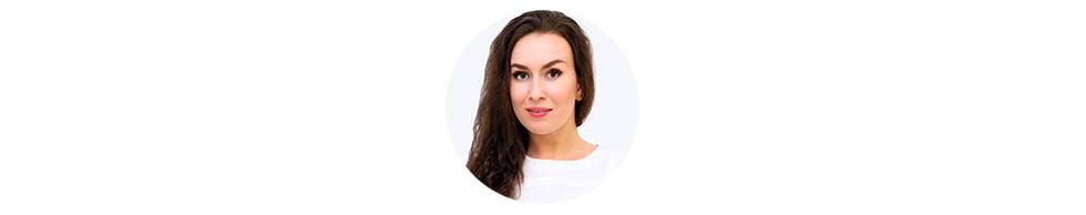 Ирина Вахитова, врач-дерматовенеролог, косметолог центра косметологии Tori
