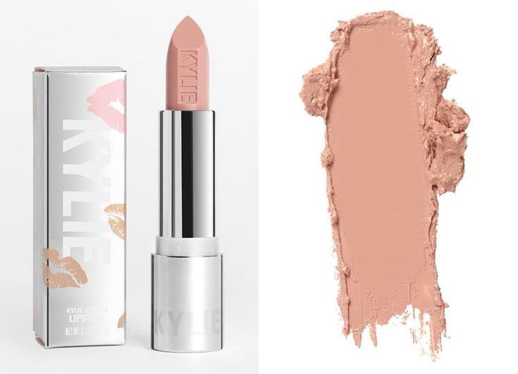 Помада для губ Kylie Cosmetics