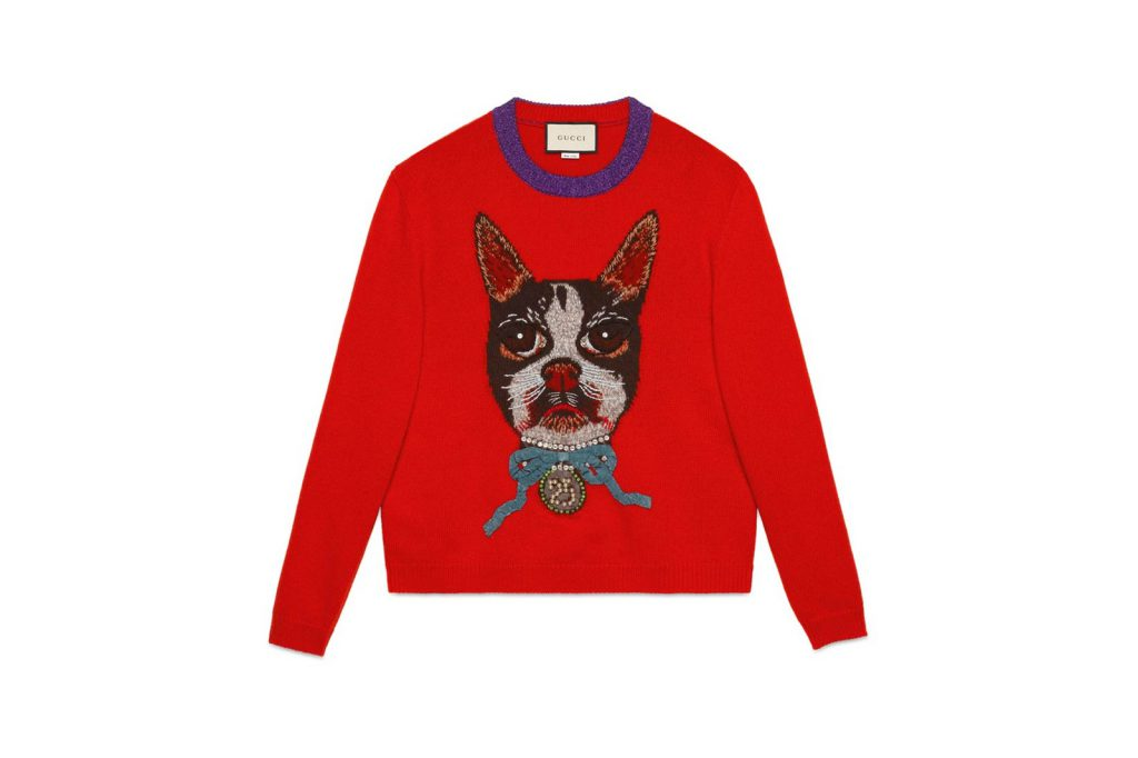 https_-2f-2fbae-hypebeast-com-2ffiles-2f2018-2f01-2fgucci-year-of-the-dog-2018-collection-25