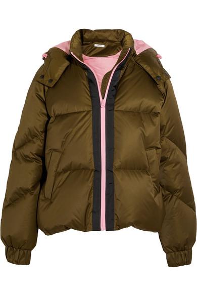 Куртка GANNI, 20 900 руб.