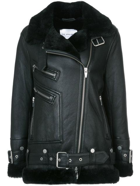 Куртка THE ARRIVALS, 69 886 руб.