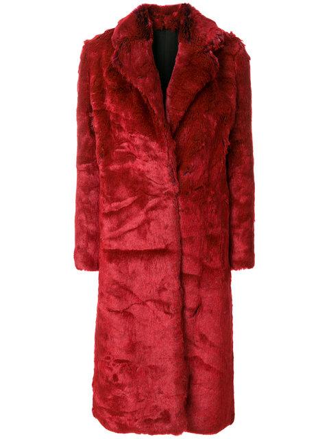 Пальто CALVIN KLEIN, 76 712 руб.