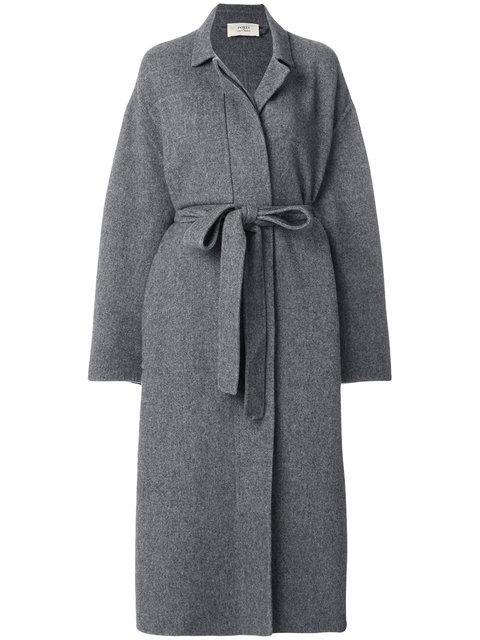 Пальто PORTS 1961, 79 178 руб.