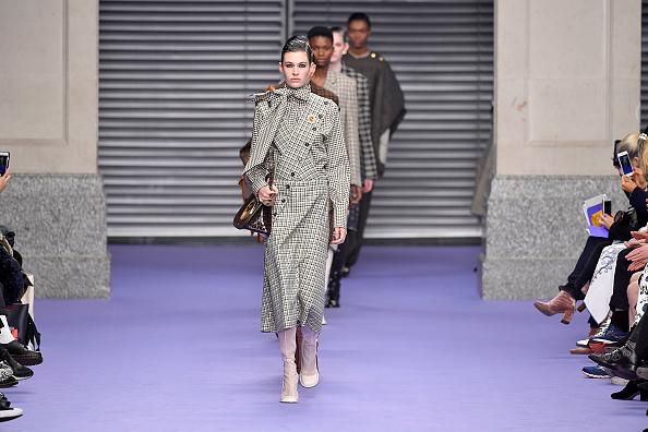 Модный дом Mulberry открывает двери для всех желающих. Теперь каждый, кто неравнодушен к миру моды сможет попасть на презентации и воркшопы, которые пройдут 17 и 18 февраля