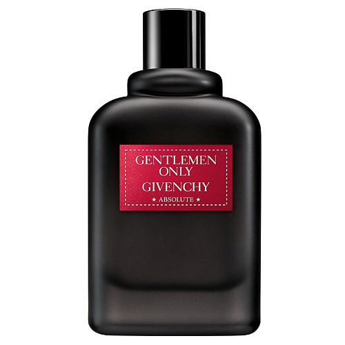 Духи Gentlemen Only Absolute, Givenchy 6304 руб.