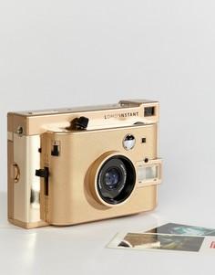 Фотоаппарат Lomography, 7290 руб.
