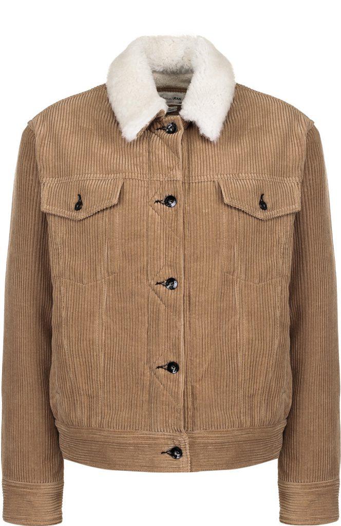Куртка RAG&BONE, 39950 руб.