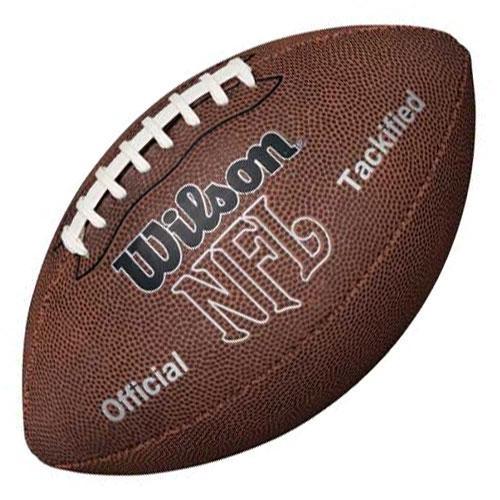Мяч для регби, 1499 руб.