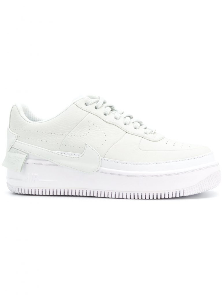 NIKE Air Force 1 Jester XX Reimagined, 8513 руб.