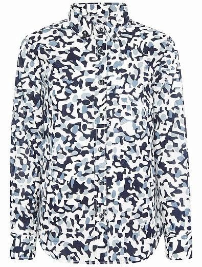 Рубашка ANTONY MORATO, 4230 руб. (danielonline.ru)