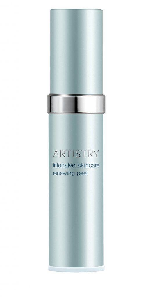 Обновляющий пилинг для кожи лица ARTISTRY INTENSIVE SKINCARE™, 4625 р.