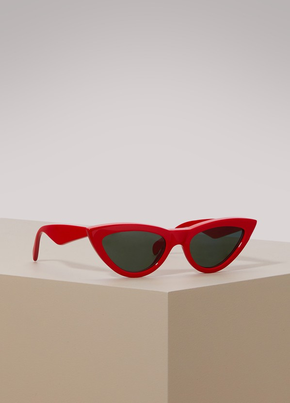 Солнцезащитные очки, €290