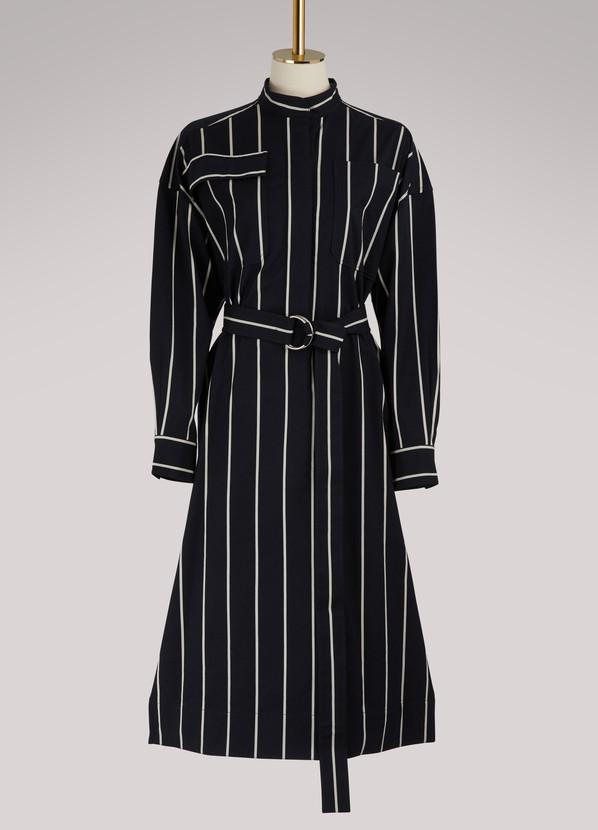 Платье, €1450