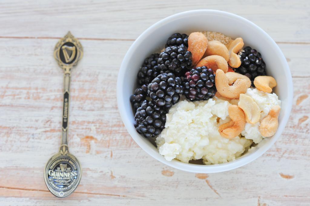 можно ли на диете есть творожную массу