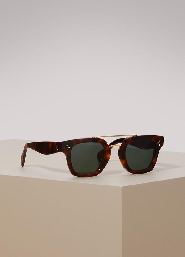 Солнцезащитные очки, €340