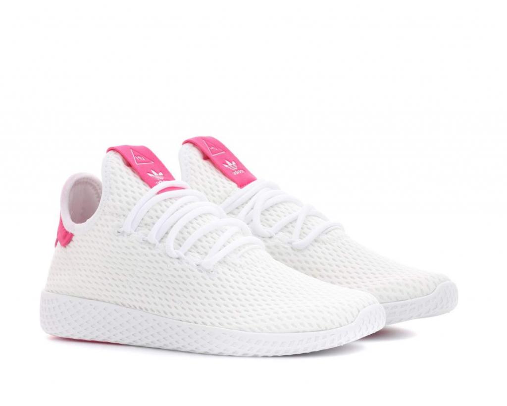 Кроссовки Adidas (4 200 руб.)