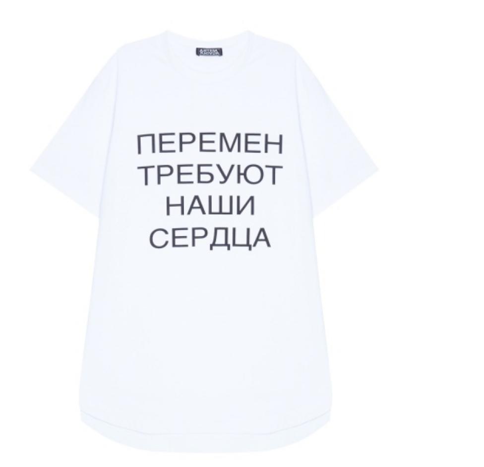 Аrtem Krivda (2 600 руб.)