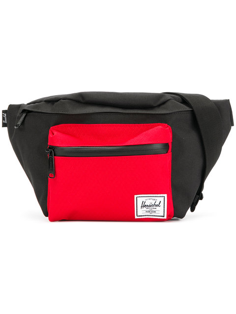 Herschel Supply Co., 2350 p.