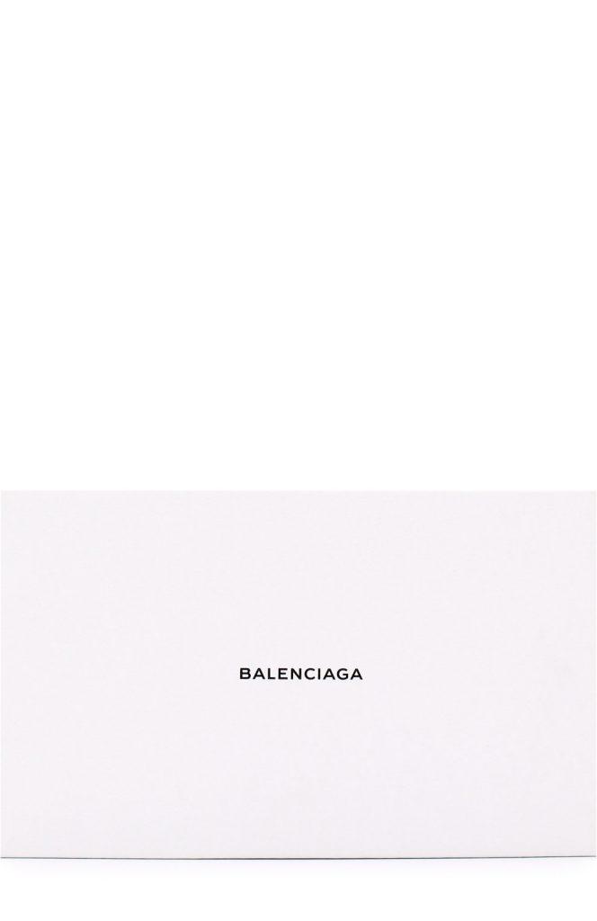 визитница BALENCIAGA, 8995 руб.