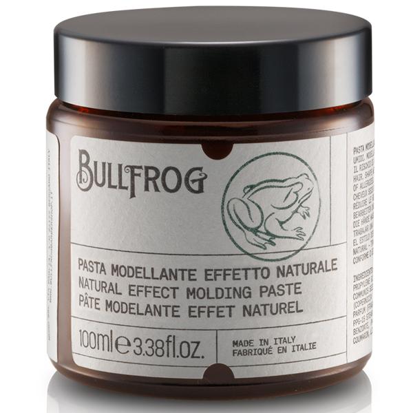 Паста Bullfrog Molding Paste,18 €, originaltoiletries.com
