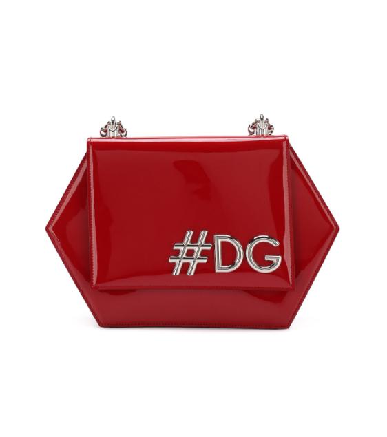 Dolce&Gabbana, 109500 руб.