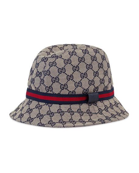 Gucci, 13870 руб.