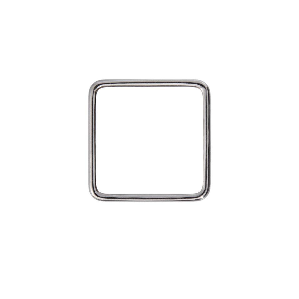 Кольцо SUMEI, 1200 руб.