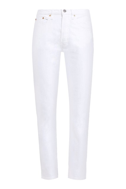 джинсы LEVI'S, 7500 руб.