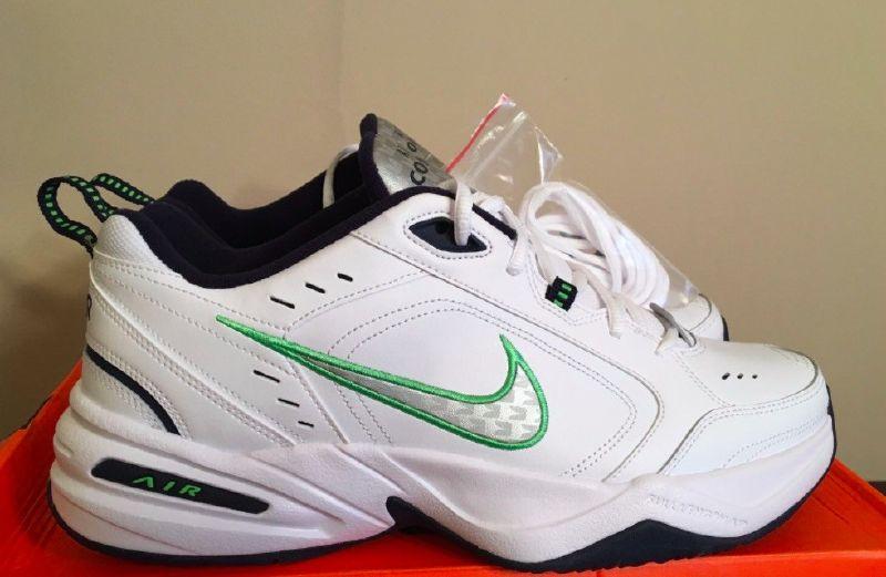 Nike, цена по запросу