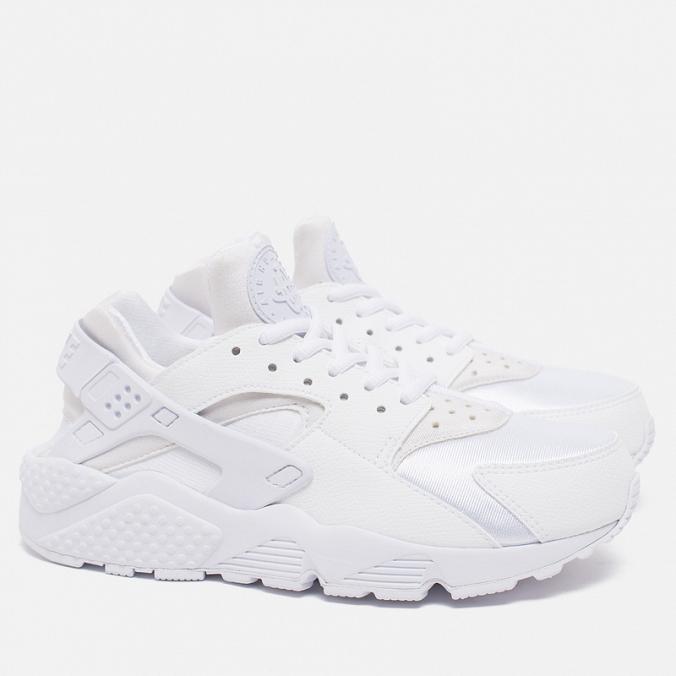 Nike Air Huarache, 8490 руб.
