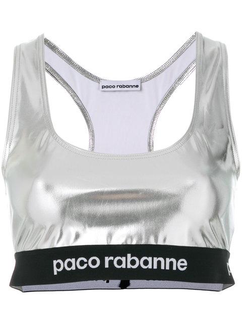 Paco Rabanne, 6400 руб.