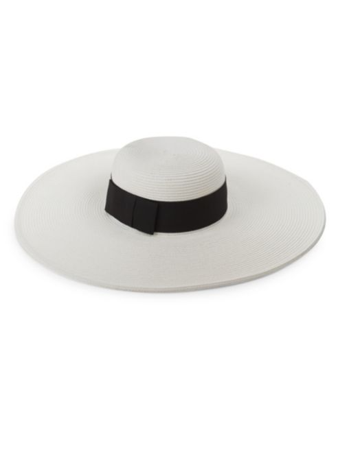 San Diego Hat Company,  2400 руб.