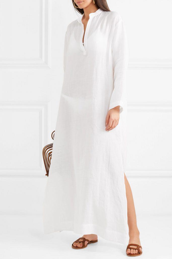платье SU PARIS, 25890 руб.