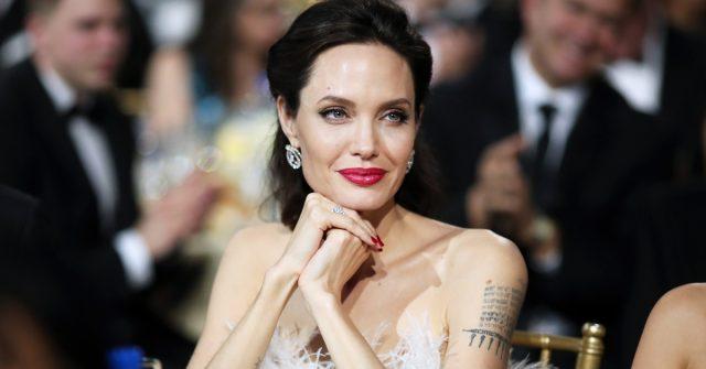 Похудеть не значит стать красивее: знаменитости, которые перестарались
