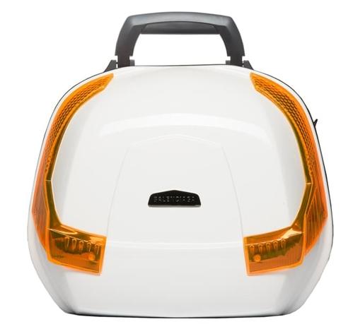 balenciaga Top case bag, 325290 руб.