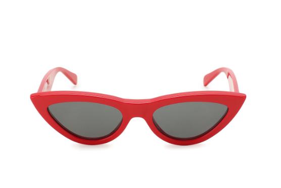 Celine Eyewear, 23200 руб.