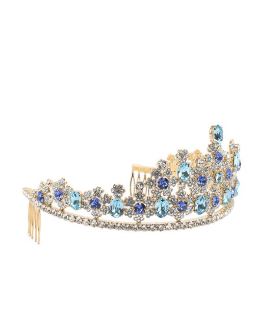 Dolce Gabbana, 122000 руб.