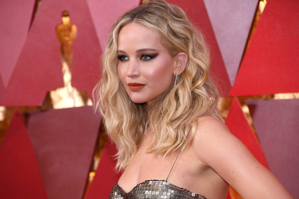 Жена Уилла Смита призывает бойкотировать Оскар новые фото