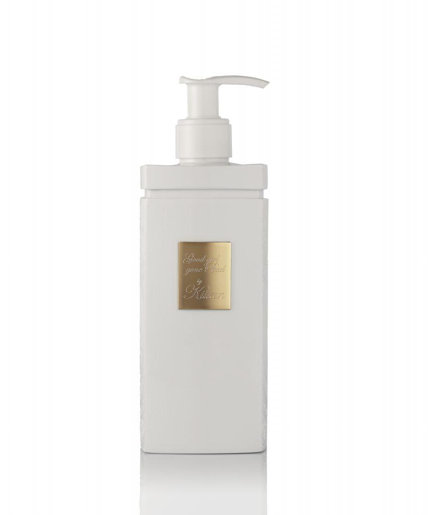 Молочко для тела Body Pleasures Kilian за счет легкой невесомой текстуры мгновенно впитывается, питает и увлажняет кожу. Цена по запросу