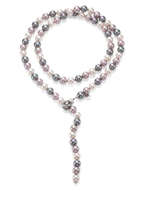 Ожерелье majorica, 24900 руб.