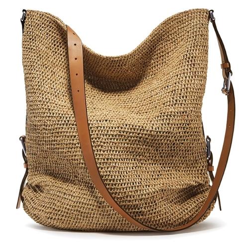 michael kors collection Naomi bag, 57100 руб.