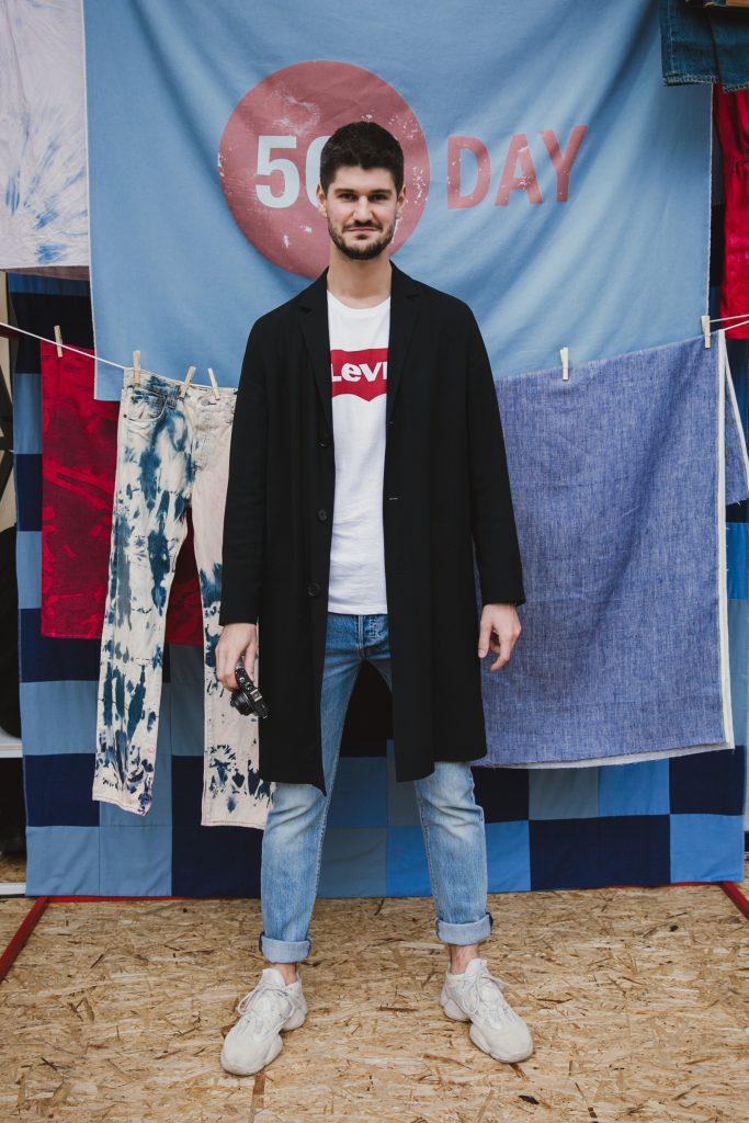 Тимофей Колесников