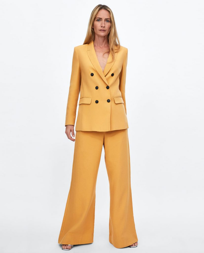 Zara, 12000 p. (zara.com)